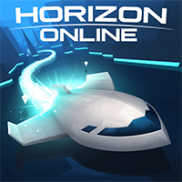 Horizon Online Game