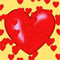 Idle Love Game