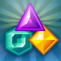 Jewel Maniac Game