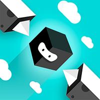 Jump Box Hero Game