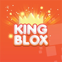King Blox Game