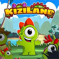 Kiziland Game