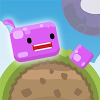 Little World Jelly Game