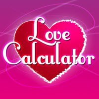 Love Calculator Game