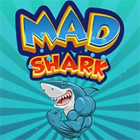 Mad Shark Game