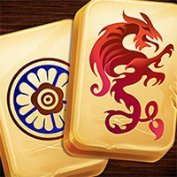 Mahjong Titans Game