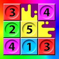 Make 5 Game