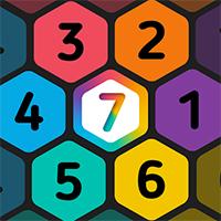 Make7 Game