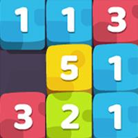 Make5 Game