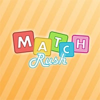 Match Rush Game