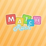 Match Rush Game