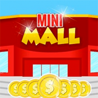 Mini Mall Millionaire Game