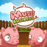 Muddy Business Game