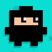 Ninja Time Game