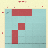 Nonogram FRVR Game