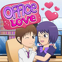 Office Love Game