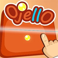 Ojello Game