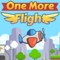 One More Flight Game