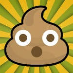 Poop Clicker 2 Game