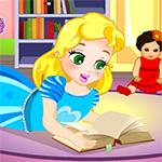 Princess Juliet Restaurant Escape Game