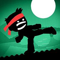 Punch Man Game