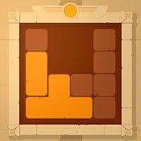 Puzzle Blocks Game