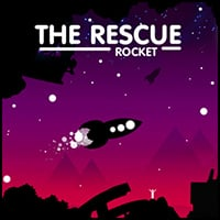 Rescue Rocket Game