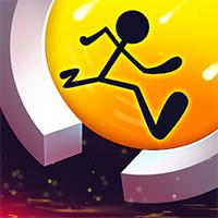 Run Around Online Game