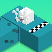 Rush Box Game