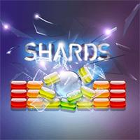 Shards Game