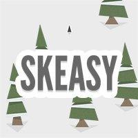 Skeasy Game