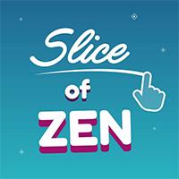 Slice of Zen Game