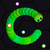 Snake Blast 2 Game