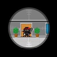 Sniper Mission Game