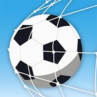 Soccer 2018 Game