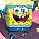 Spongebob Crazy Adventure 2 Game