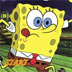 Spongebob Escape 3 Game