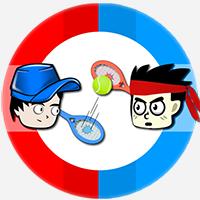 Sports MiniBattles Game