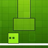 Square Crush Game