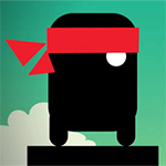 Stick Hero Game