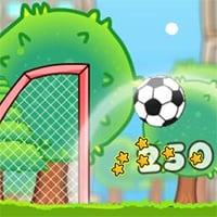 Super Soccer Stars 2 Game