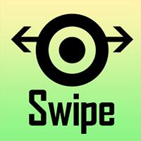 Swipe Game