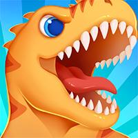 T-Rex Runner Game