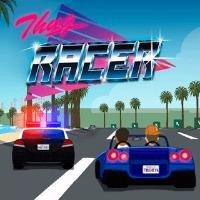 Thug Racer Game