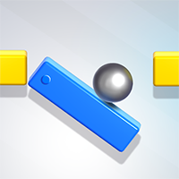 Tricky Ball Game
