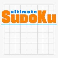 Ultimate Sudoku Game