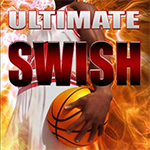 Ultimate Swish Game