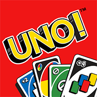 UNO Online Game