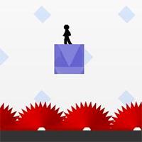 Vex 4 Game