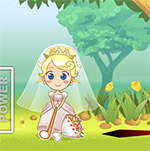 Wedding Troubles Game